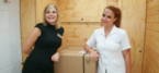 Woodlands Beauty Clinic gives Baltic Triangle a makeover as part of expansion