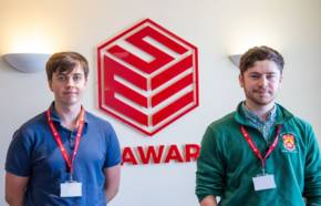 Seaward investment in university talent drives innovation