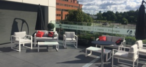 LeasingOptions.co.uk Unveils New Terrace at Lancashire County Cricket Club