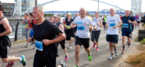 England Athletics confirms UKFast City of Salford 10k as the Northern England Masters qualifier