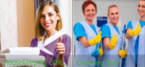 InnuScience makes training for housekeepers a h-app-y experience