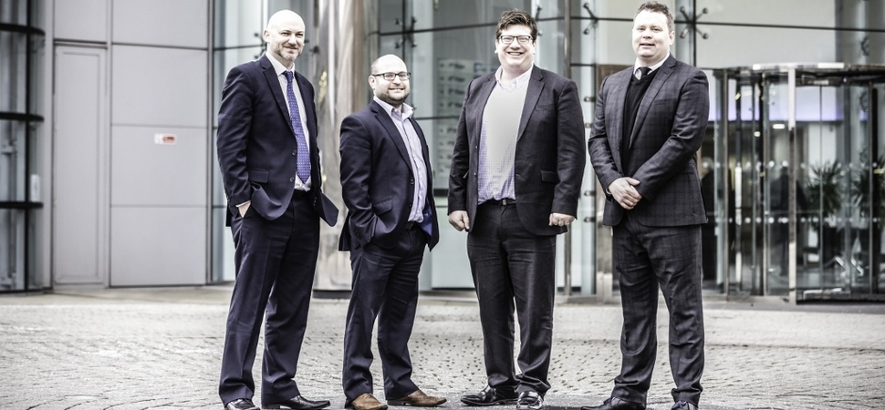 Inquesta opens office in Leeds