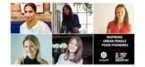 Urban Female Food Founders Panel on International Women's Day