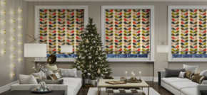 Blink Delivers Blinding Christmas Creative