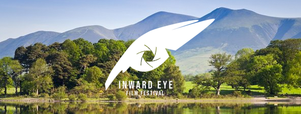 New film festival for Lake District