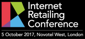 Industry Leaders head to IRC and EDC at Novotel West London