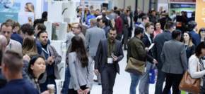 Insights, take-aways and innovations from IRX and EDX's seventh successful year