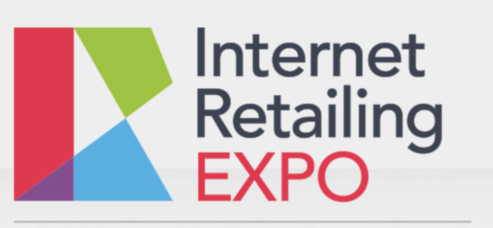 Lululemon, Facebook, Google, Harrods and Alibaba to take the stage at IRX & EDX