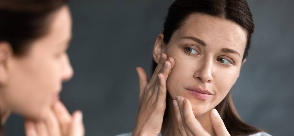 Why You Should Be Using These Must Have Ingredients For Sensitive Skin