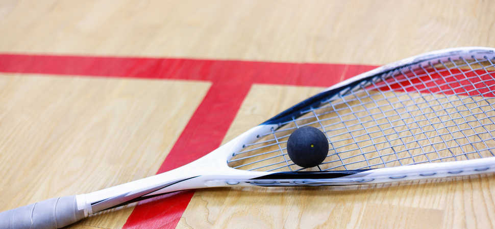 Manchester-based legal director appointed as Non-Executive Director of England Squash