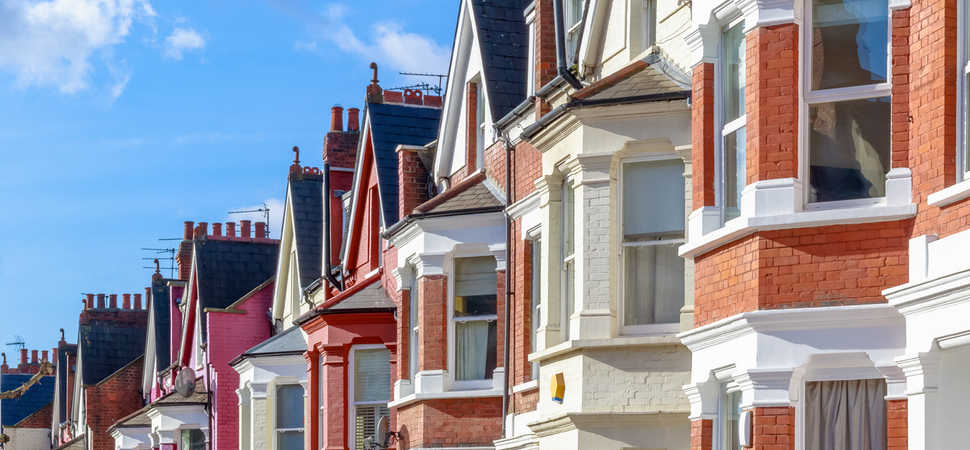Broudie Jackson Canter offers tenants free housing advice