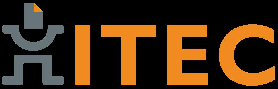 ITEC Announces Strategic Partnership with PTI Consulting