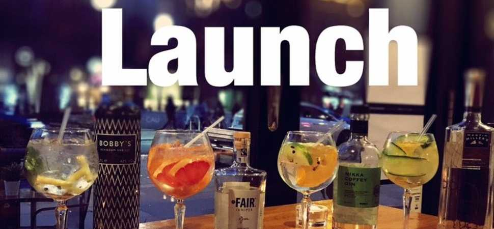 Izakaya Liverpool launch late bar as part of expansion plans in the city