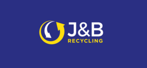 Rebrand for J&B Recycling after massive growth year
