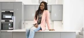 Catalyst to Host First Time Buyer Webinar with Property Influencer Jade Vanriel