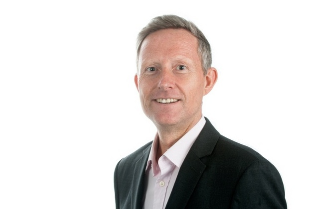 James Boyd named as BB Law's chief exec of conveyancing
