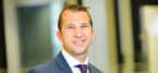 Positive outlook for UK recruitment despite Brexit uncertainty