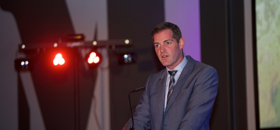 GMLPF CEO defends the further education sector
