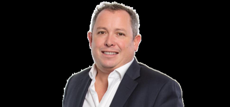 Gateley Legal hires new Residential Development partner