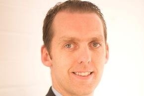 Optionis hires award-winning marketing director