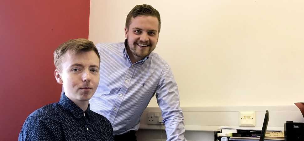 Work PR expands existing service offering following series of account wins