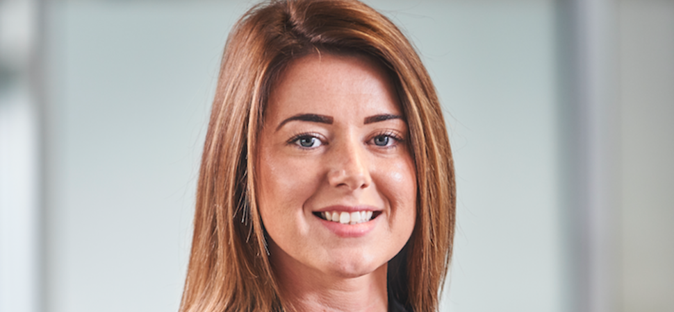 Suresite appoints new HR manager