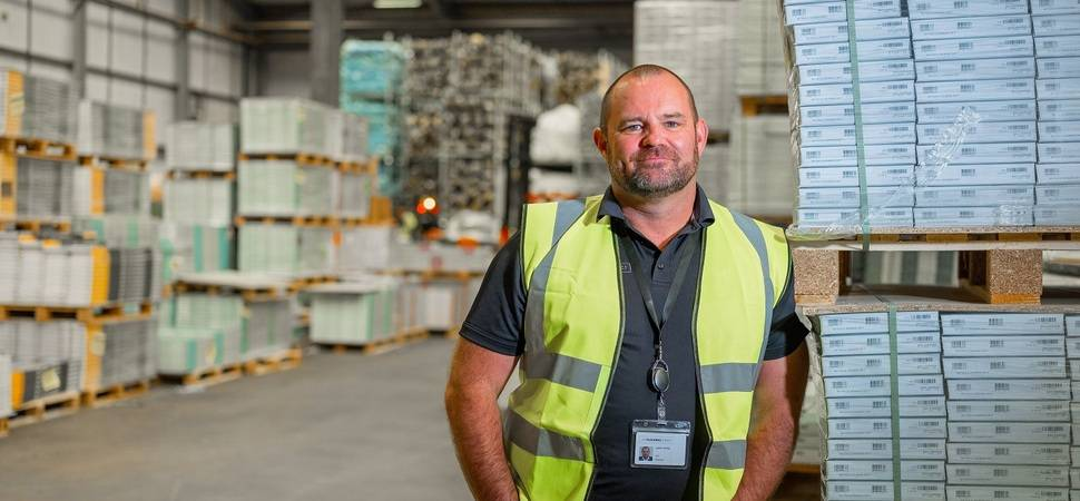 UK Flooring Direct lands £8m investment from BGF