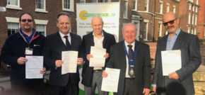 Vulnerable tenants supported by pioneering NWPOA
