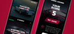 JCT600 Creates Online Supercar Game for The Princes Trust