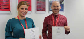 The Regenda Group successfully trains all of its workforce in mental health awareness