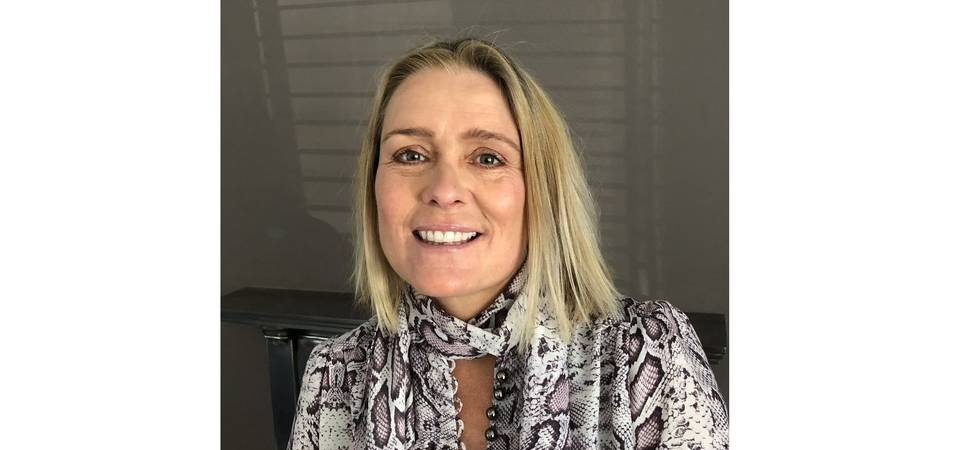 Businesswoman's Plea To Businesses To Take Up COVID-19 Grants