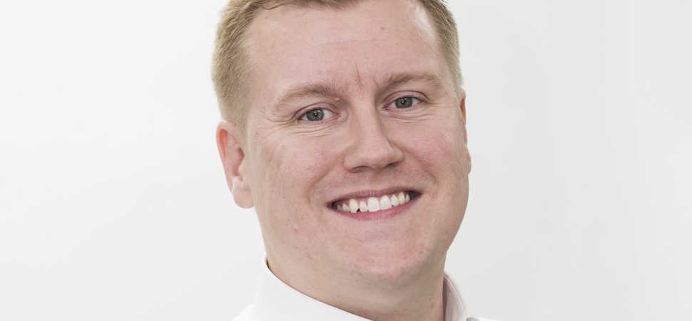 Bridge Insurance Brokers appoints new director to launch freelance business