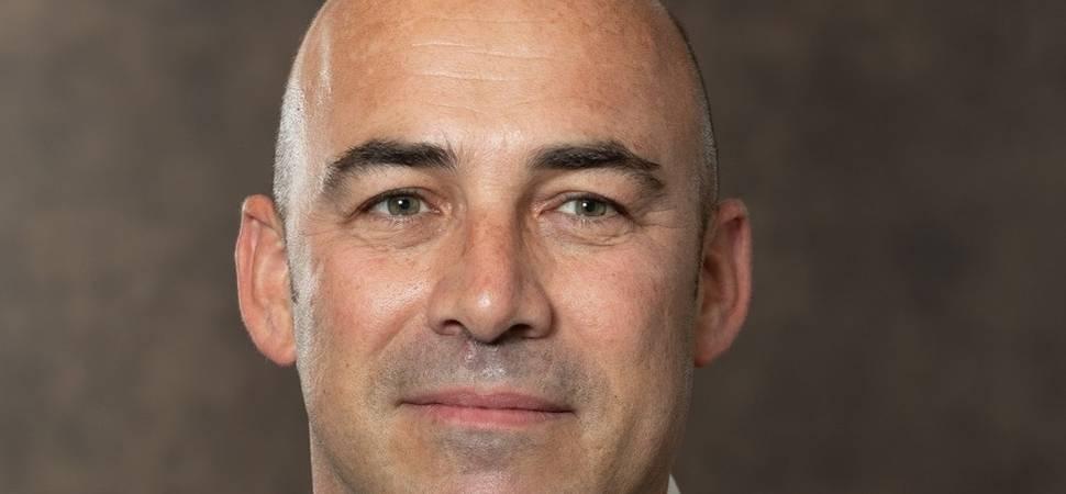 HSBC UK awards preferred supplier status to Cerberus