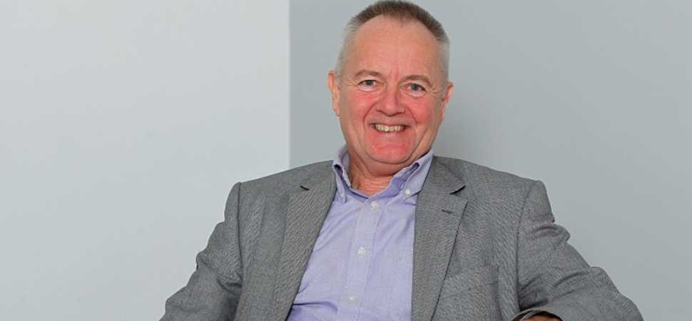 Yorkshire property stalwart retires from industry