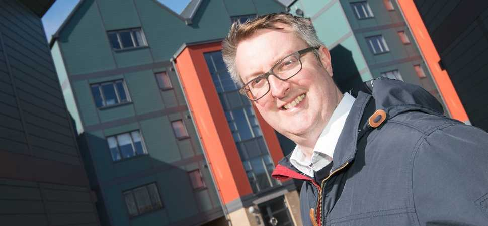 Property planning specialist expands through acquisition