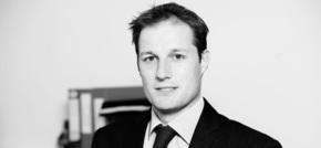 Manchester Based Davenham Expands National Business Development Team