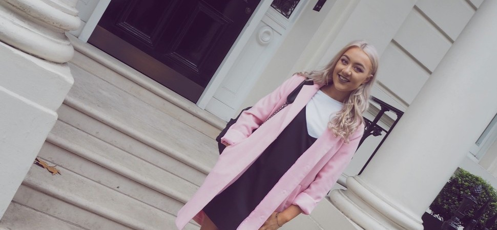 St Johns' Search For Liverpool's Top Vlogger Finds Winner