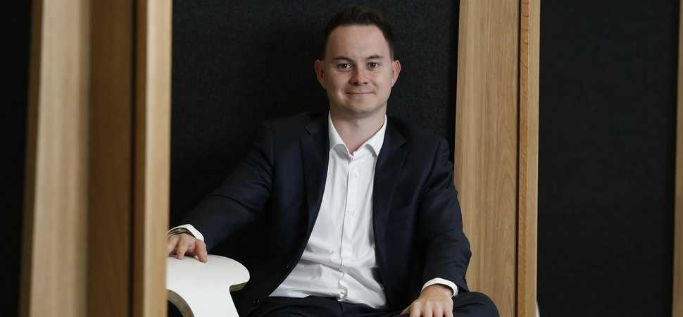 Leeds-based tech start-up launches industry-first e-commerce tool