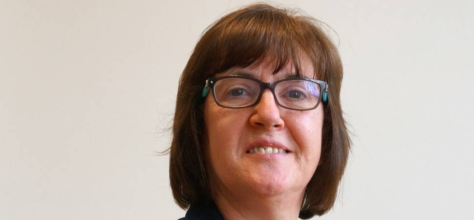 NBBC leader joins CWLEP board