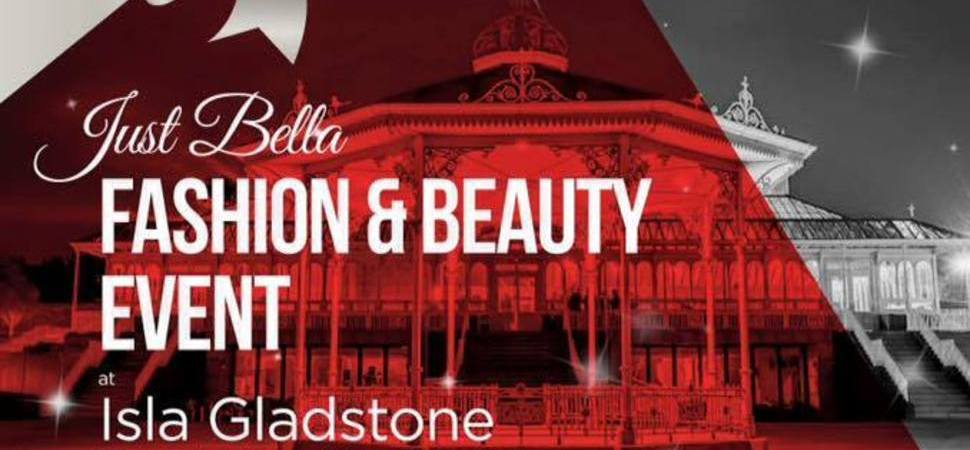 Just Bella To Launch Online Fashion Shop