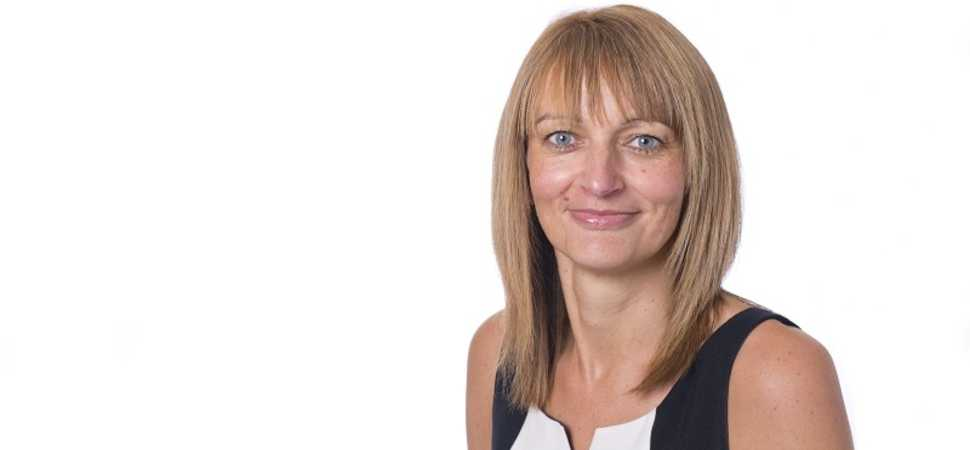 West Yorkshire accountancy welcomes new business services manager