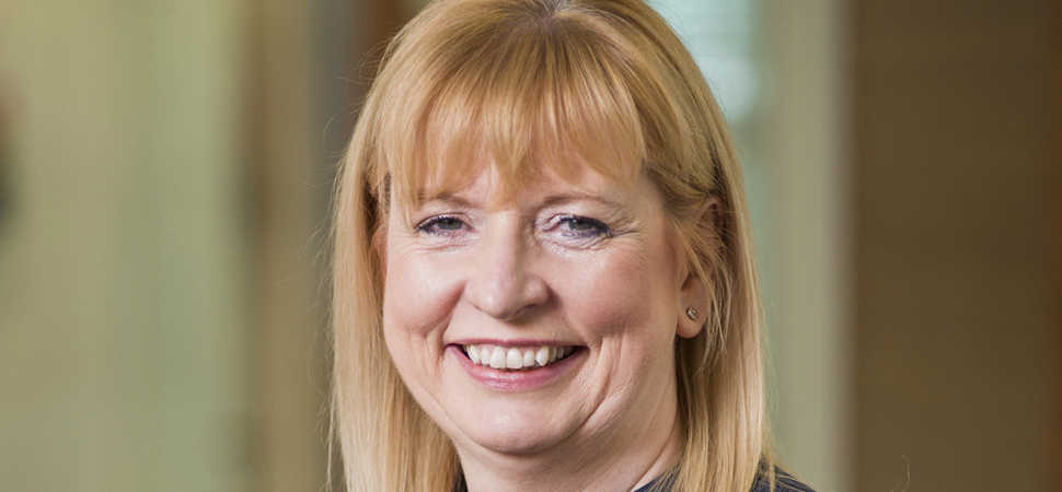 Leadership progress for women stalls despite businesses taking more action than ever to increase gender diversity