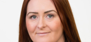 Head of family law appointed at Bury law firm