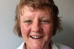 Stockport's EHL Ingredients appoints new NPD Manager