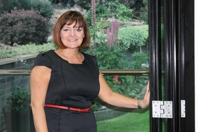 Bebington Glazing encourages energy efficiency in Merseyside business owners