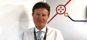 Proven Industry Specialist Appointed to Drive Commsworlds London Base