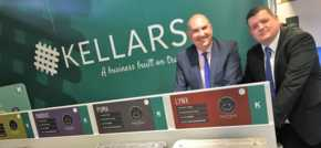 Investment helps new-look Kellars to target growth