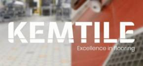 Kemtile rebrands to own excellence