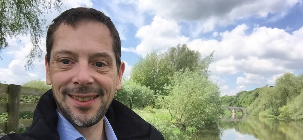 VOLOCO opens Cambridgeshire office to expand national footprint