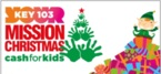 Galliford Try Partnerships Needs Your Help with Mission Christmas!